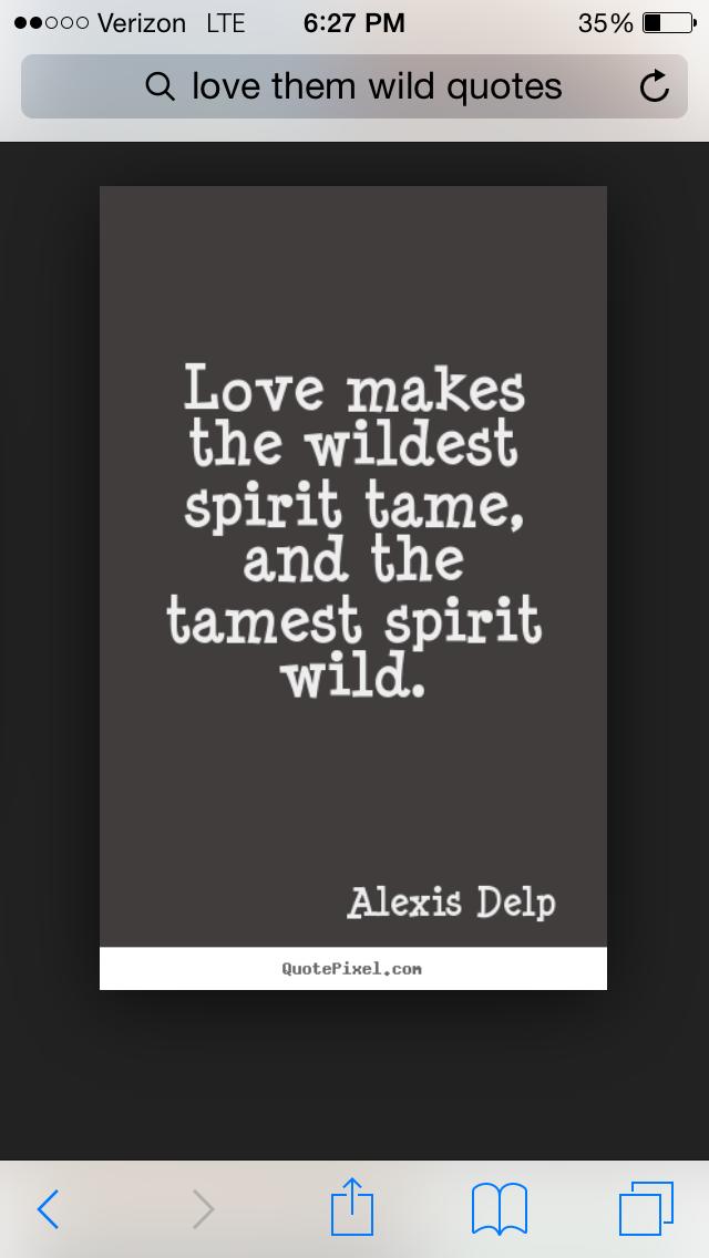 Soooooo true!!!!! Love, can't live without it...