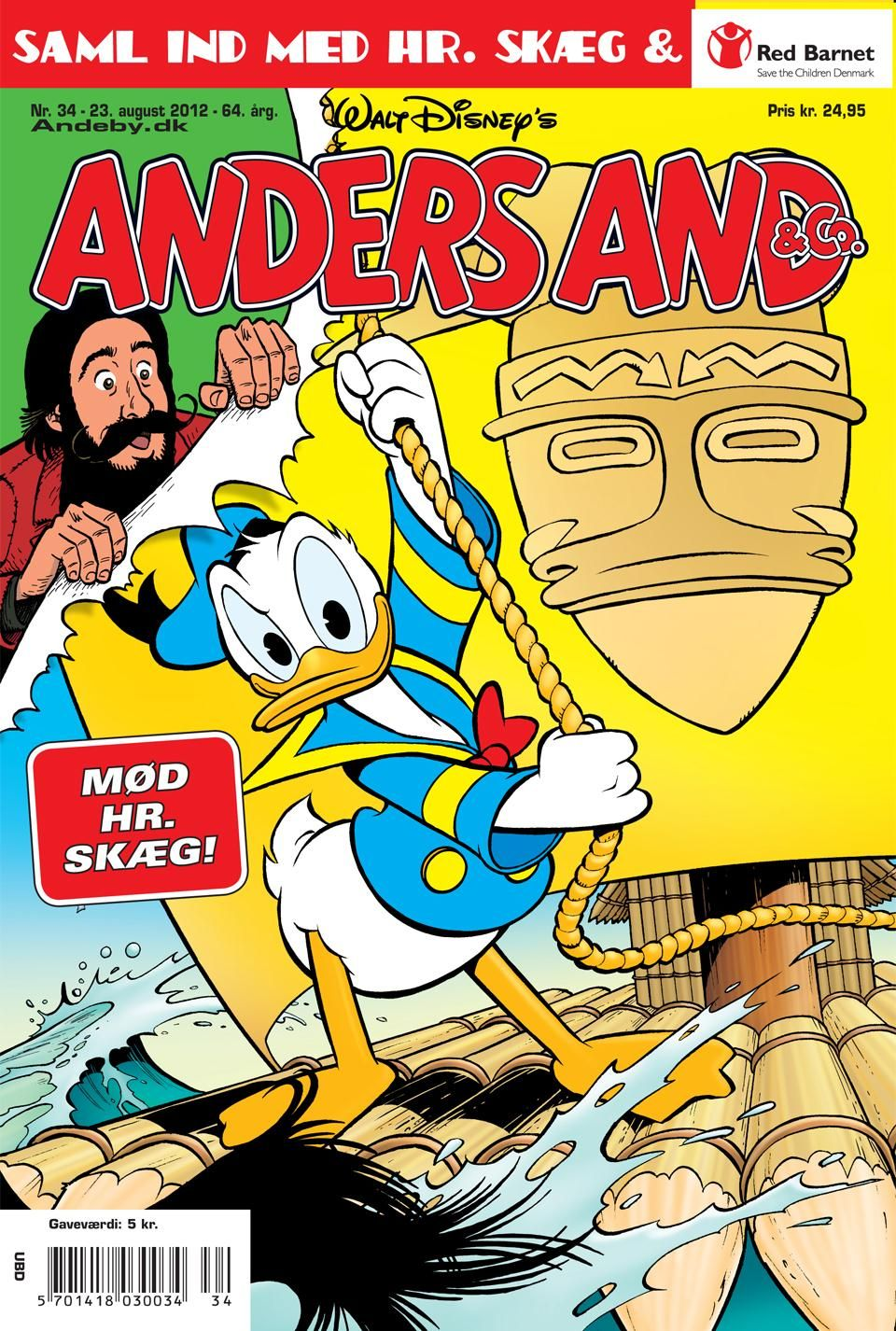 Sonne Bilder Comic Pin Af Jonas Sonne På Donald Duck Comic Books Comics Og Books