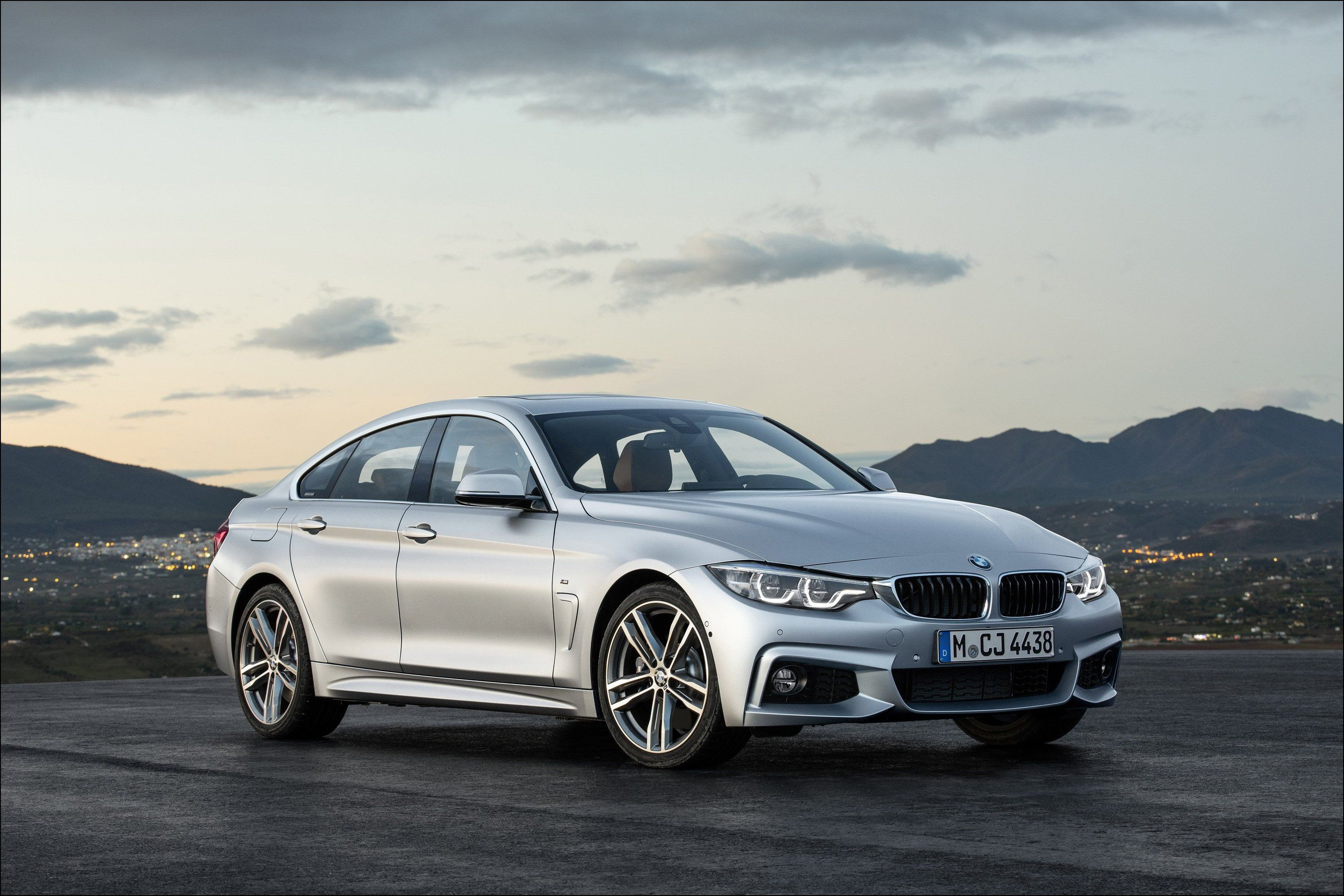 The Best 2020 Bmw 4 Gran Coupe Review Bmw 4, Bmw