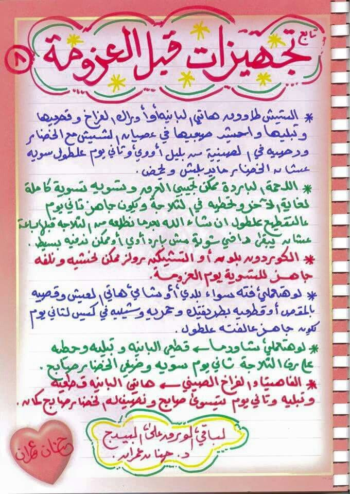 Pin By Manal Mahdy On Ramadan Ramadan Recipes Cooking Recipes Desserts Arabic Food