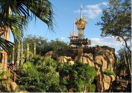 186b069cf5b956a05789dc50df164ba2 - Land Of The Dragons Busch Gardens Tampa