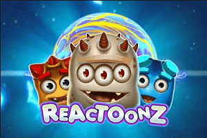 Reactoonz Free Slot NO DEPOSIT NO REGISTRATION I will write about Reactoonz online casino game so be prepared to read carefully in order to find some useful info with whi...