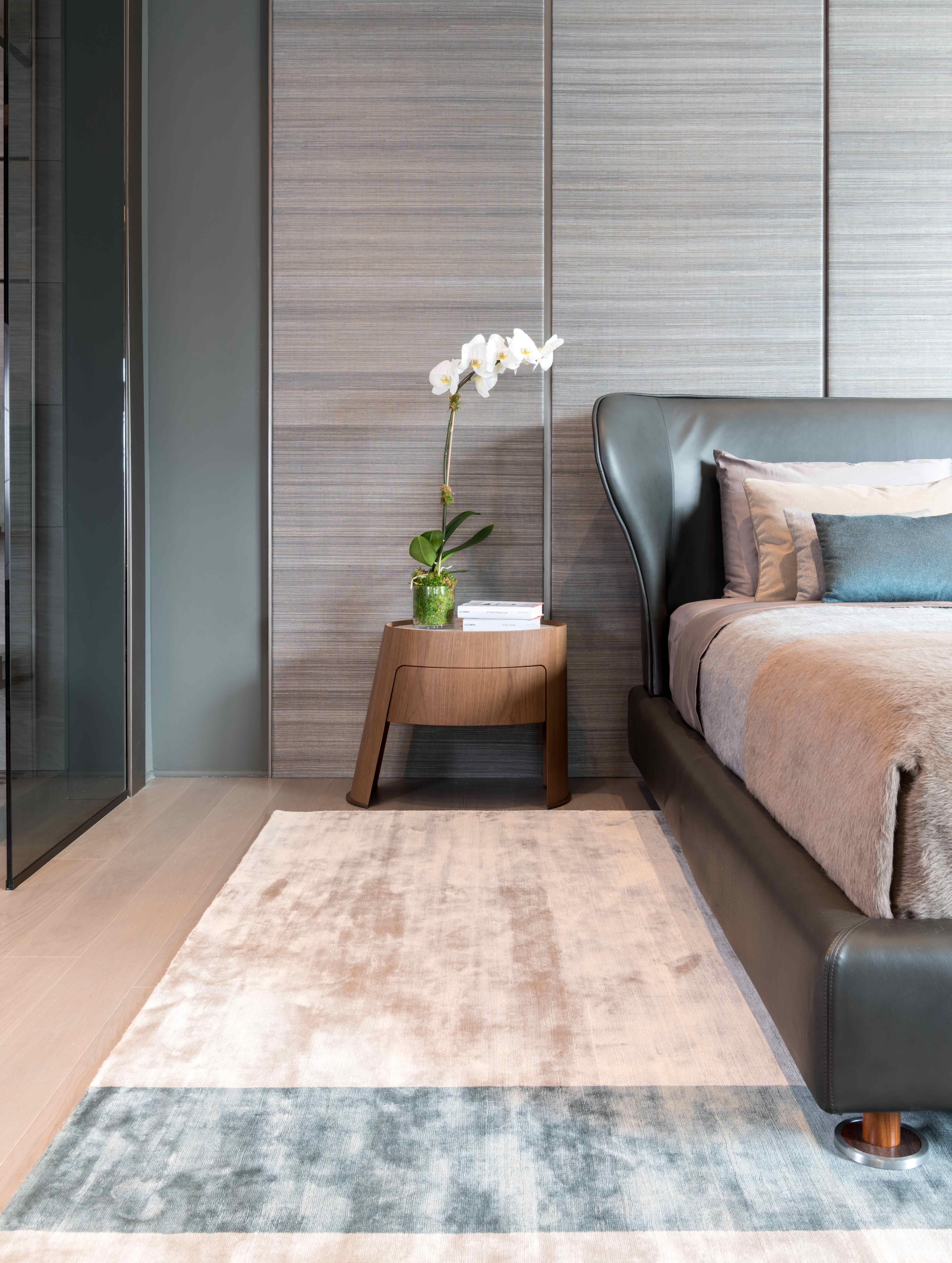 Giorgetti store houston interior design luxury also rh in pinterest