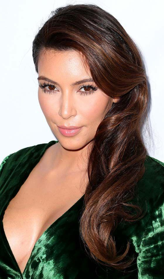 20 Best Hairstyles For Oblong Face Shape Oblong Face Shape Face