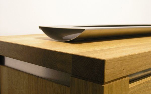 11d839b815fe Furniture Designs JAVORINA    Masívny dubový nábytok