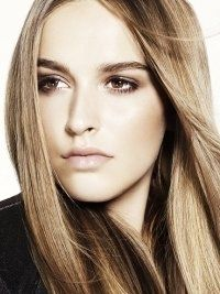 50 Stunning Light and Dark Ash Blonde Hair Color Ideas  Trending Now#Skincare #Skin #ClearSkin #AntiAging #Collagen #HealthySkin #FaceMask #SkincareTips #SkinCareJunkie #SkincareJunkie #SkinTreatment #SkincareTips #SkincareRoutine #Acne #FaceCare # Braids with weave colour # blonde Braids on lightskin