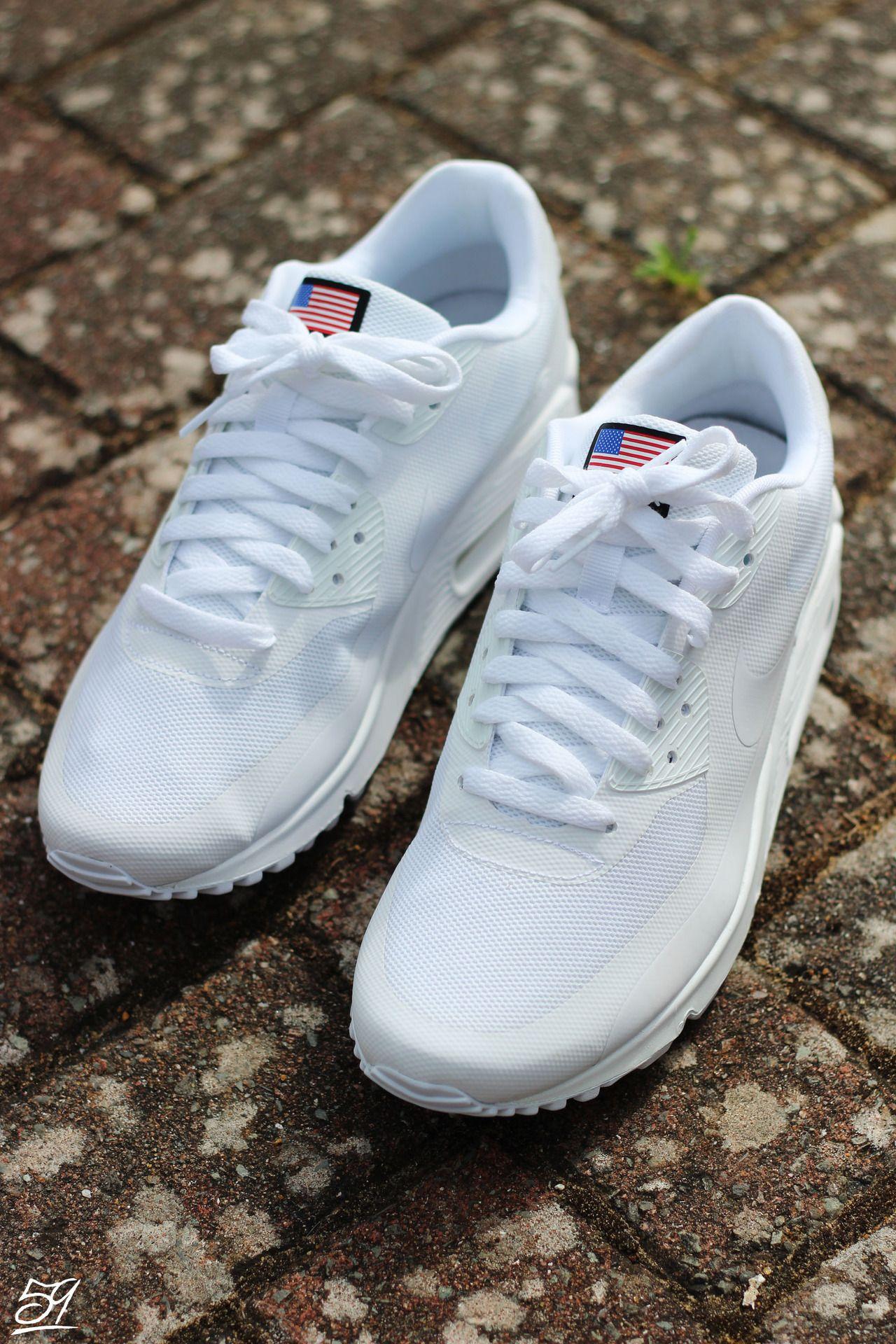 Nike Air Force Damen Tumblr