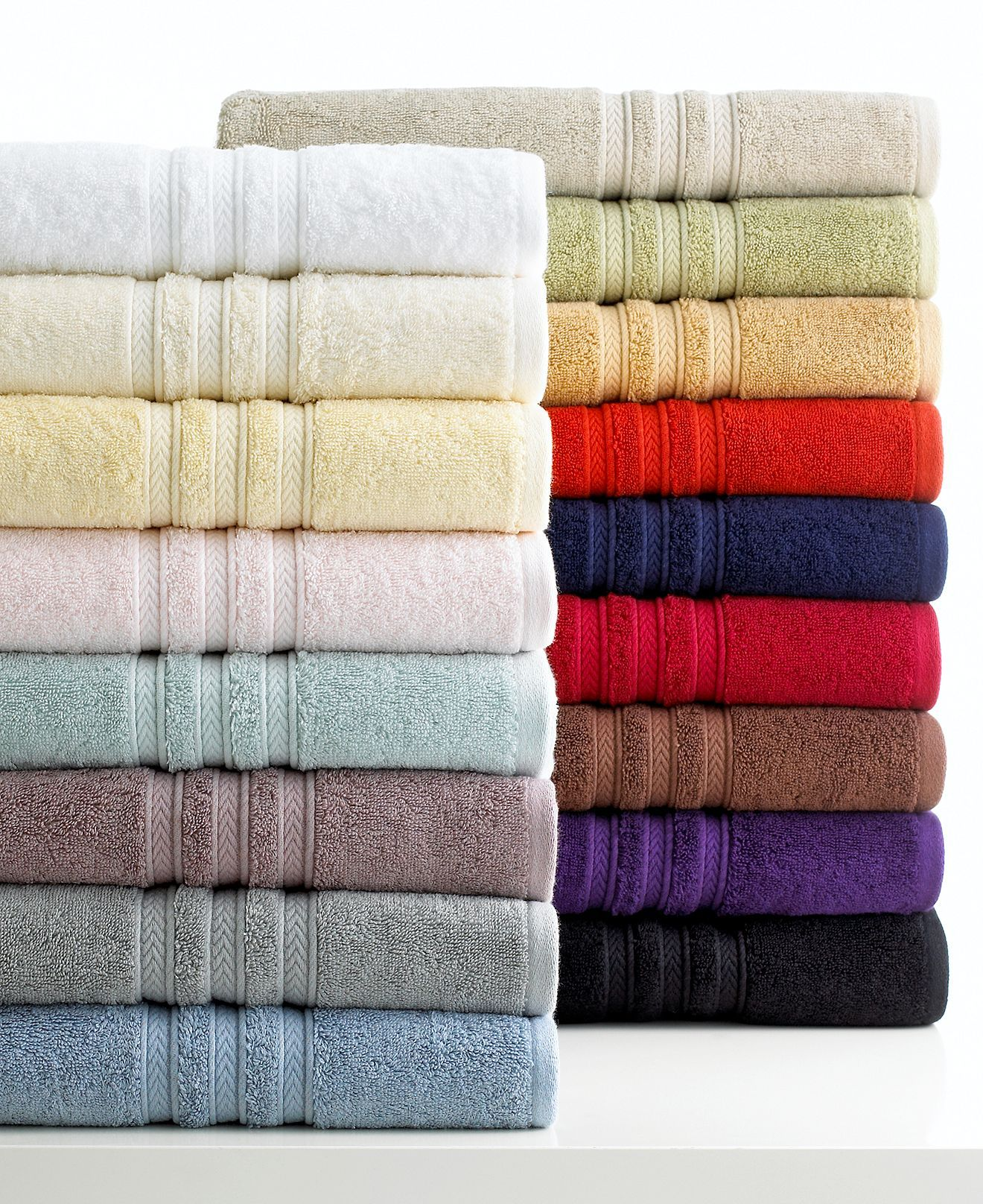 Ralph Lauren Bath Sheet Lauren Ralph Lauren Bath Towels Carlisle Turkish 30 X 58 Bath Towel