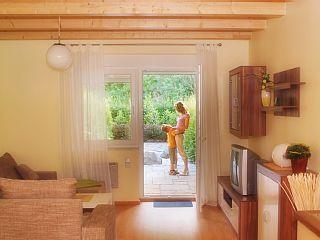 Freizeitanlage Margaretenhof In Margarethenhof 2 Schlafzimmer Fur Bis Zu 6 Personen Top Moderne Fewos In Ferienanlage Mi Ferienanlage Ferien Ferienwohnung