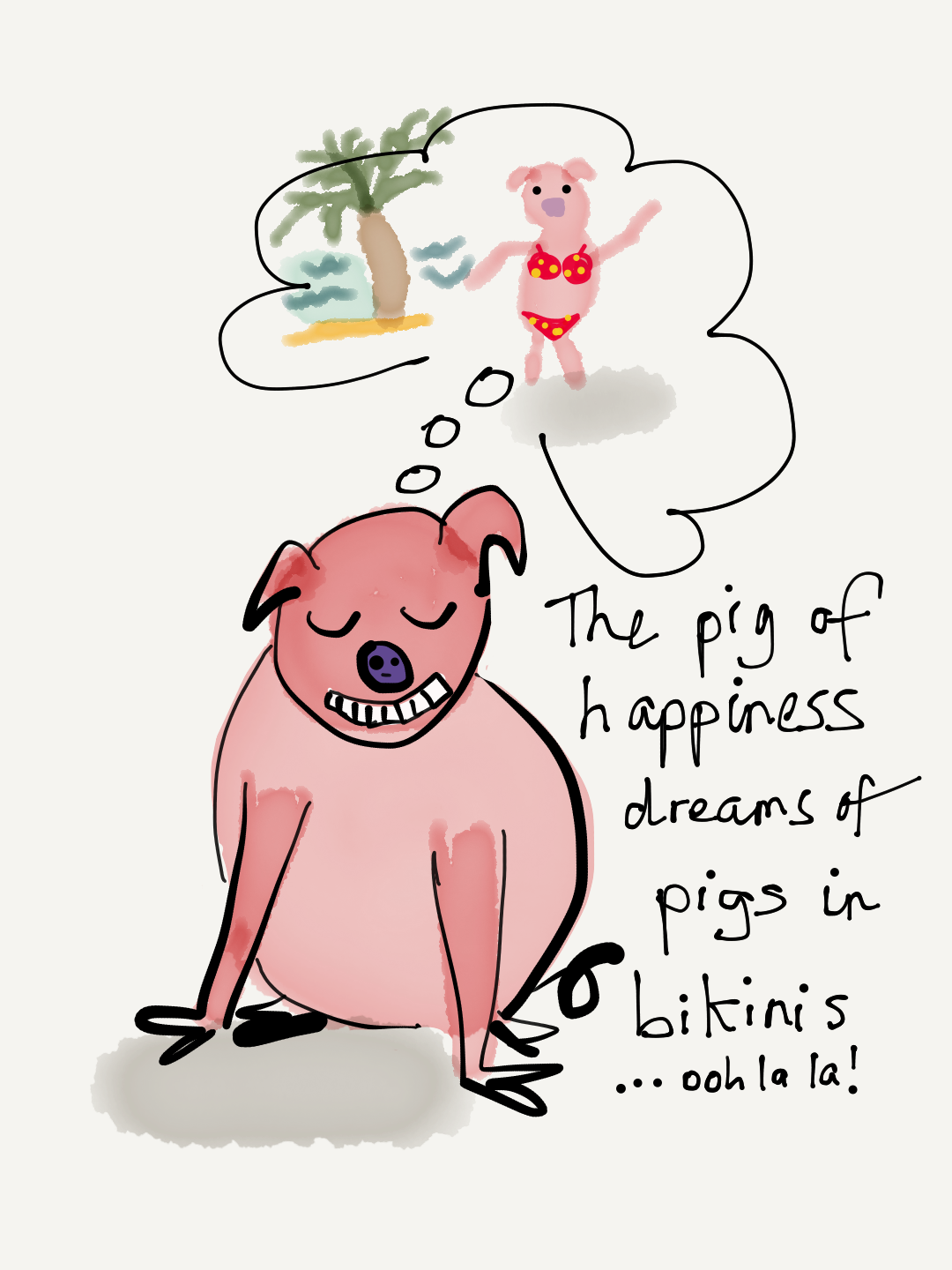 Pin By Tuxedo Frank On The Pig Of Happiness
