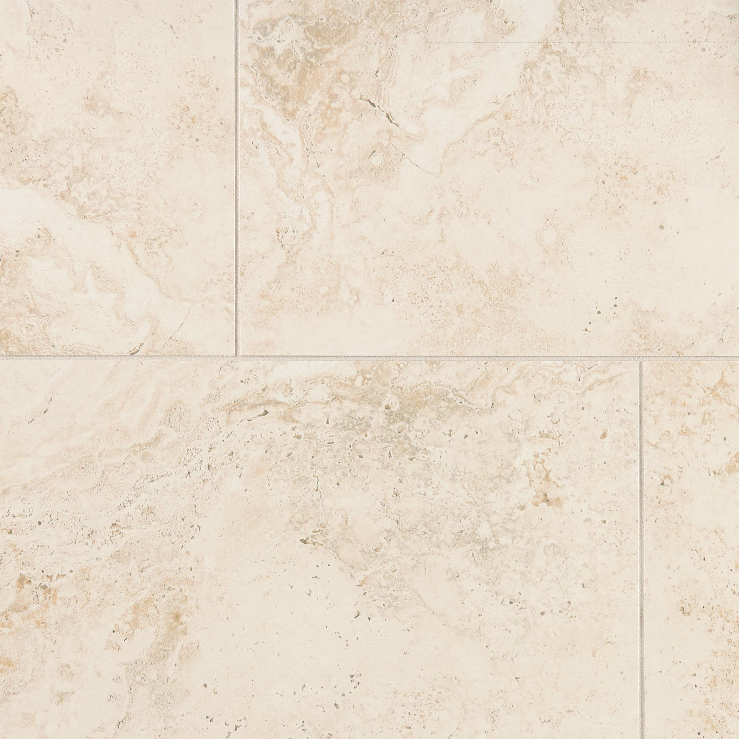 Ravenna Almond Porcelain Tile Porcelain Floor Tiles Porcelain Tile Tile Floor