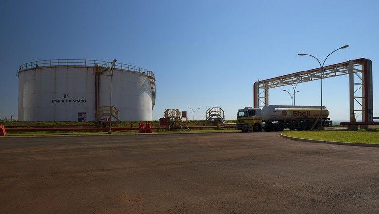 Maior competitividade do etanol e expectativa de firmeza nos preços de açúcar trazem possibilidades de rentabilidade para as usinas