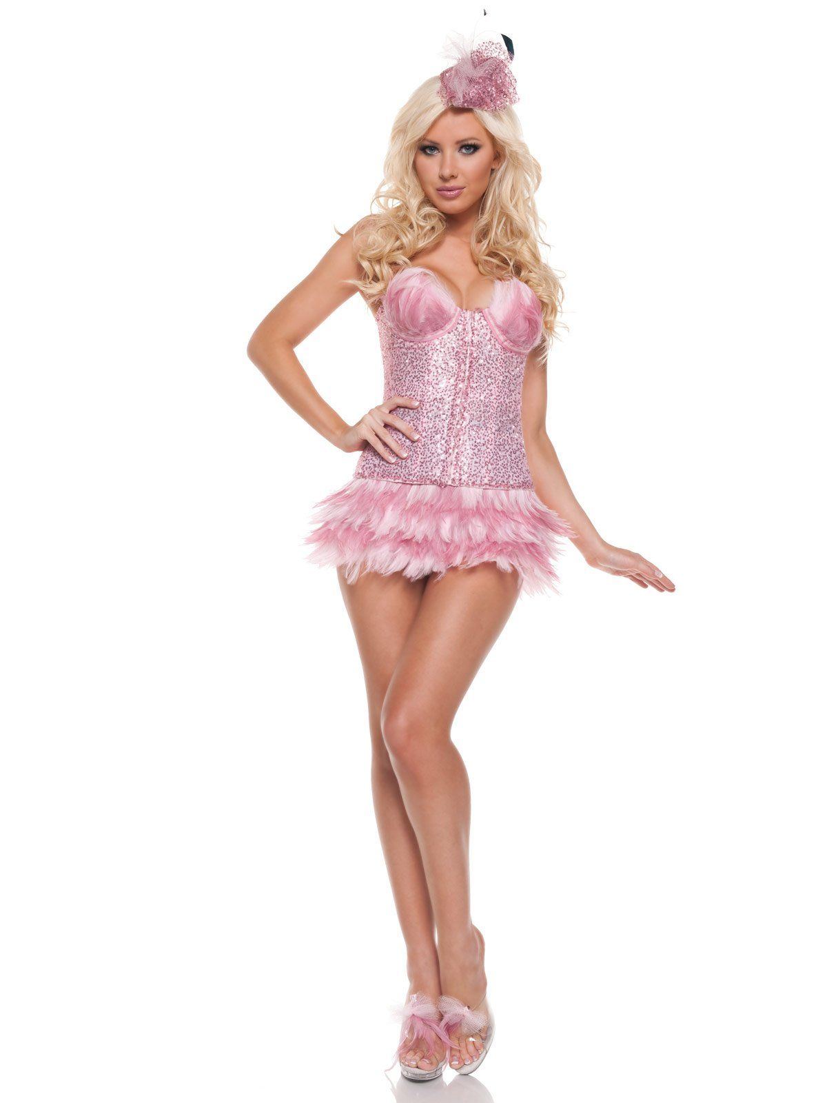 adult-costume-sexy-womens