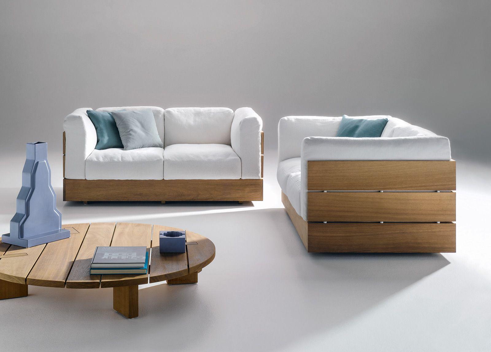 Stave© sofa piero lissoni bonacina 1889 sofa in 2019 sofa