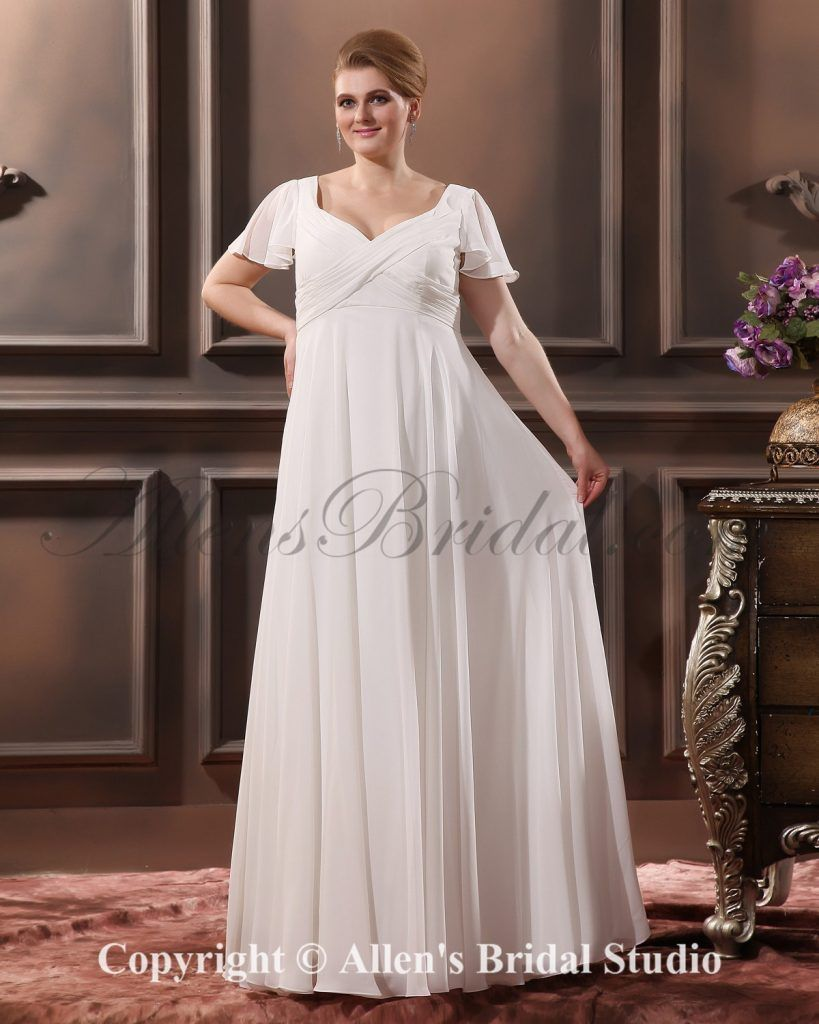 2018 Ebay Wedding Dresses Plus Size Dress For Country Guest Check More At Http