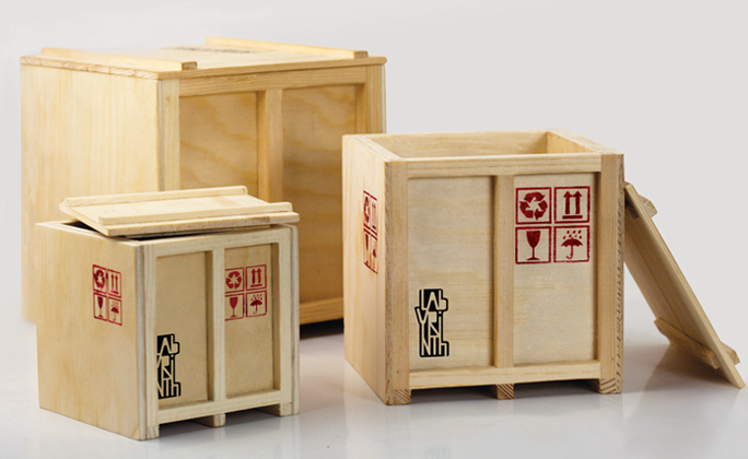 box art transport - Pesquisa do Google | boxen | Shipping ...