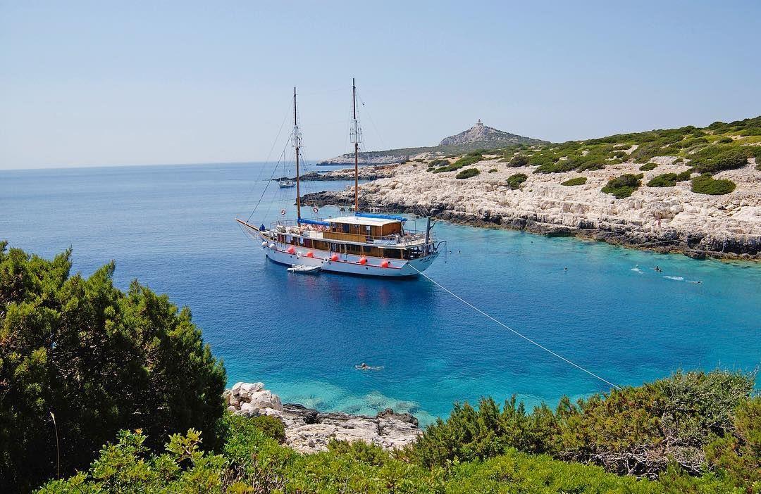 Ms Albatros I D Riva Tours Blaue Reise In Haupt Und Nebensaison Interesse Www Kroatien Idriva De Sailing Ships Sailing Boat