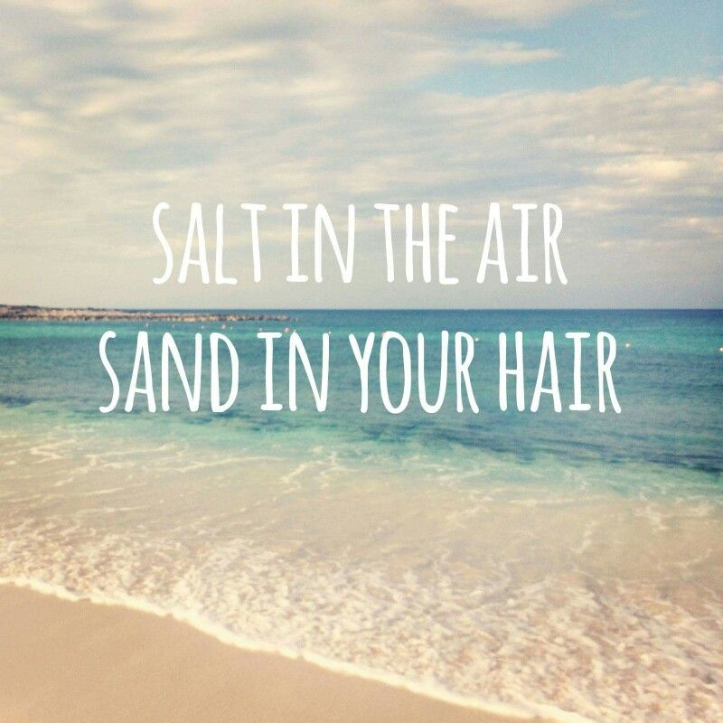 Pin By River Ramblings On Beachcomber Quotes Vacation Beach Quotes