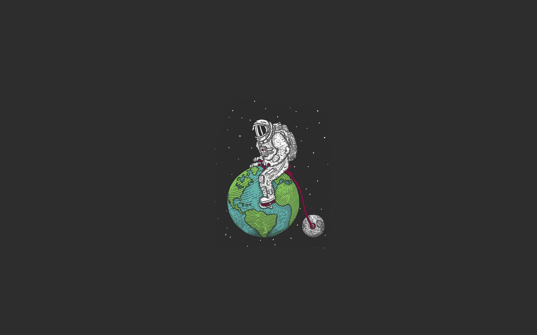 pin by milenastojadinovicc on blk astronaut wallpaper