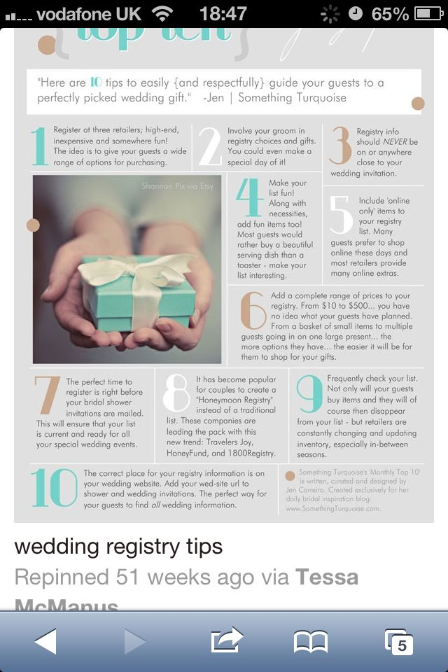 Pin By Alison Jane On Wedding Pinterest Wedding Wedding Tips