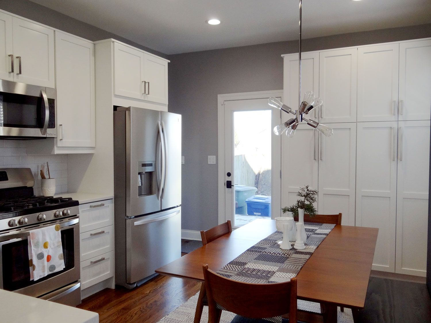 Kitchen Cool How Much Should You Spend On A Kitchen Remodel. 100 How ...
