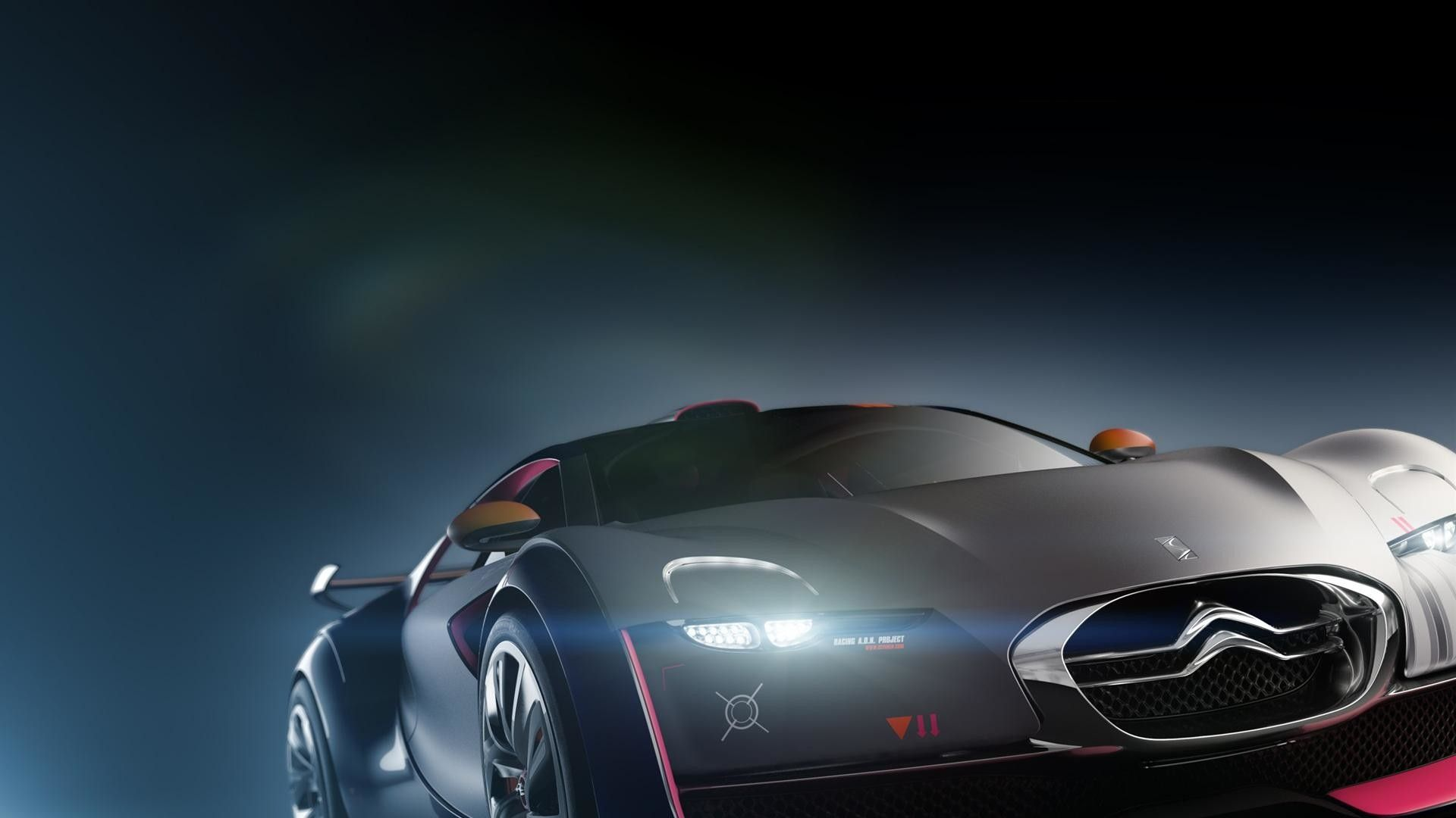 Sports Cars Wallpapers Hd 73 Images Sports Cars Wallpapers Hd 73 Images Looking For The Best Sports Cars Wallpapers Hd Voiture Sportive Grand Ecran Voiture