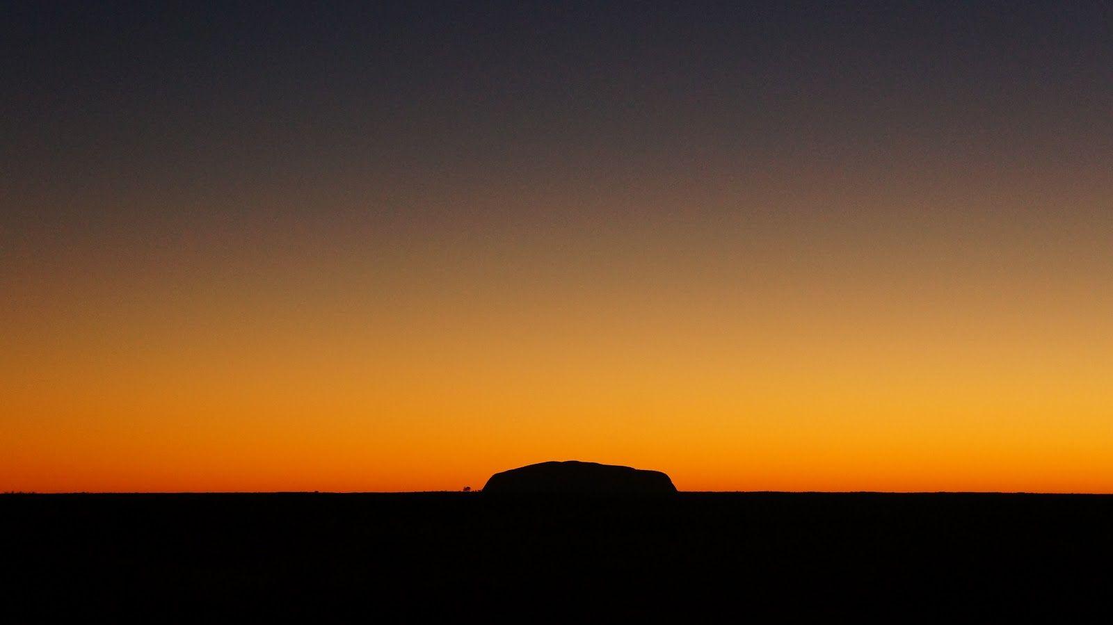 Patrick en Lion op reis!: 8. Alice Springs & Darwin!