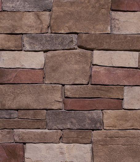 Dutch Quality Exterior Stone Exterior Brick Stone Exterior Houses