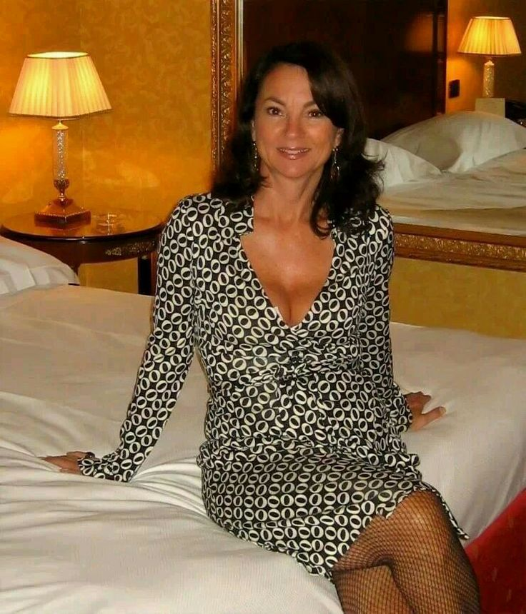 mcchord afb milfs dating site Someone you can love is nearby browse profiles & photos of moms single women in washington join matchcom, the leader in online dating with more dates, more relationships and more marriages than any other dating site.