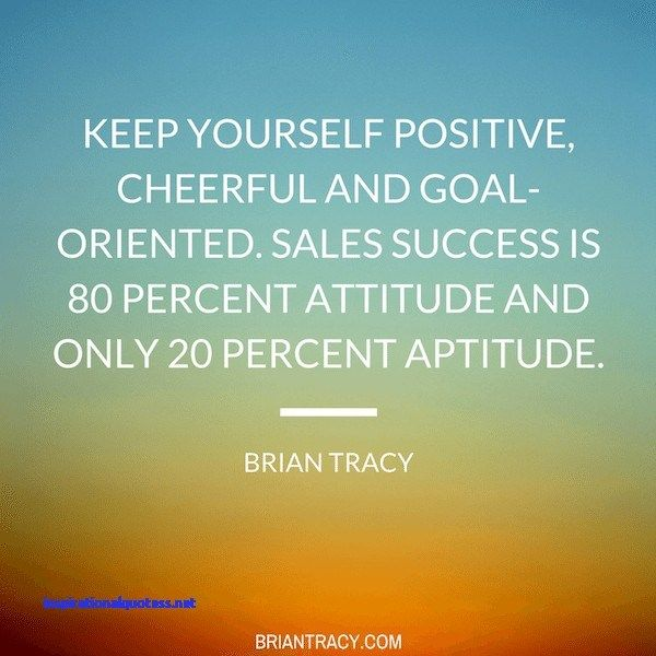 Inspirational Sales Quotes Alluring Inspirational Sales Quotes  Inspirational Quotes  Pinterest