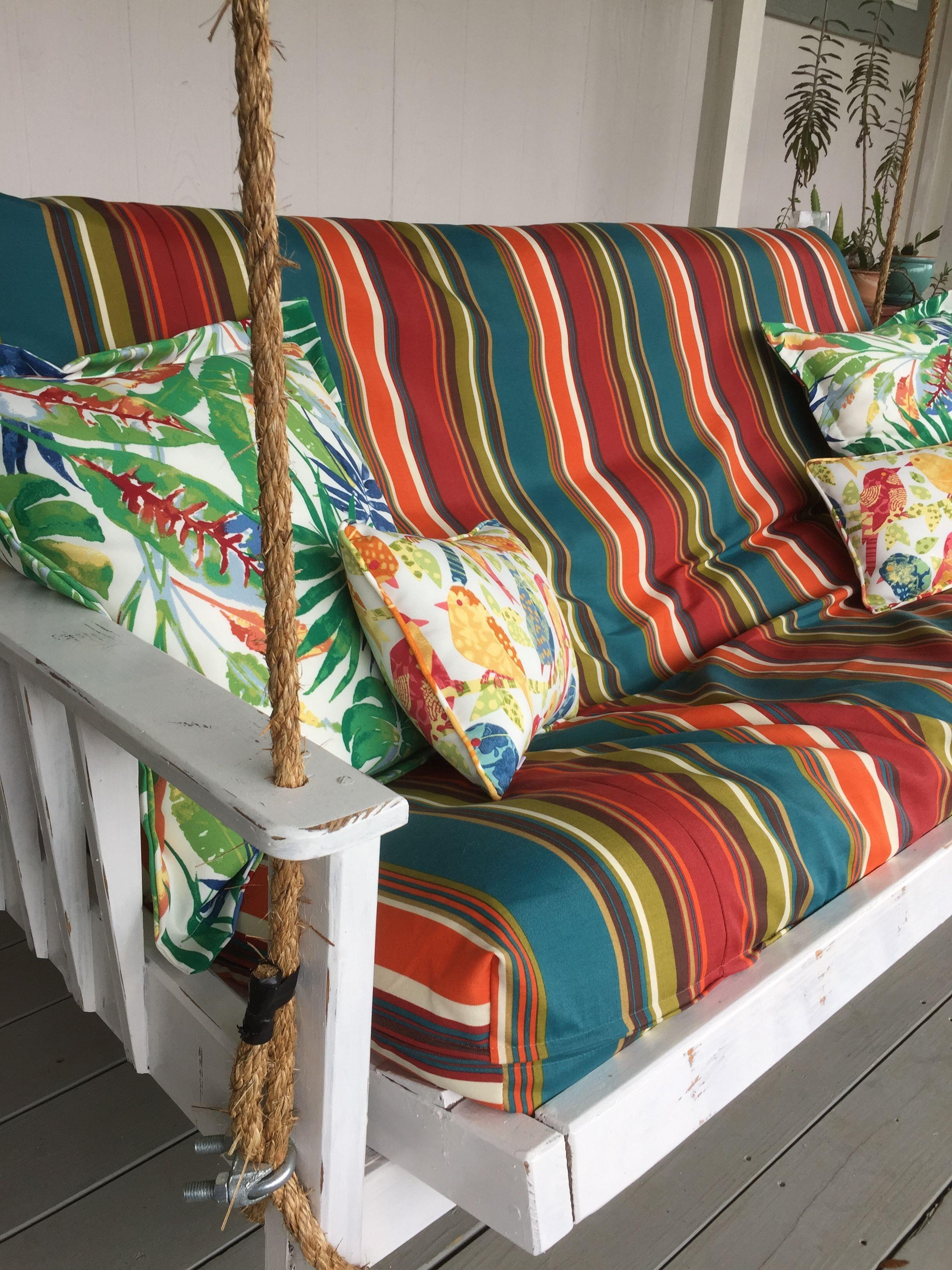Stupefying cool ideas futon kids chairs futon living room basements