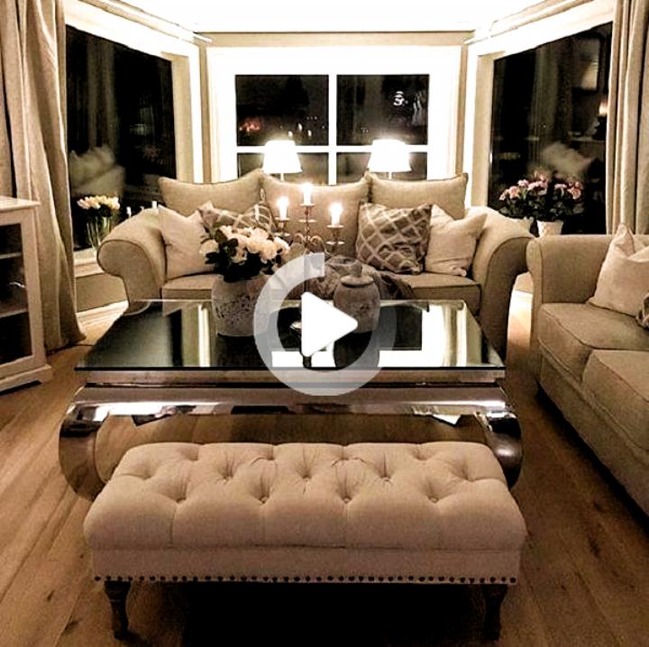 Pin On Home Decor Ideas Living Living Room Decor On A Budget Living Room Designs Home Living Room