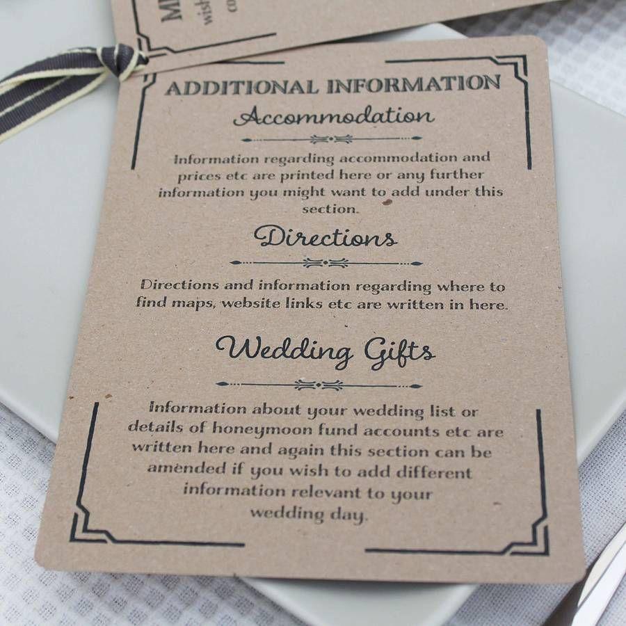 gatsby wedding invitations - Google keresés   Esküvő   Pinterest ...