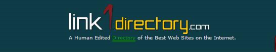 link1directory.com