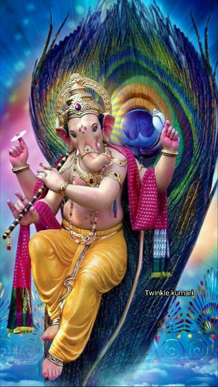 pin by narendra pal singh on jai shree ganesh pinterest ganesh