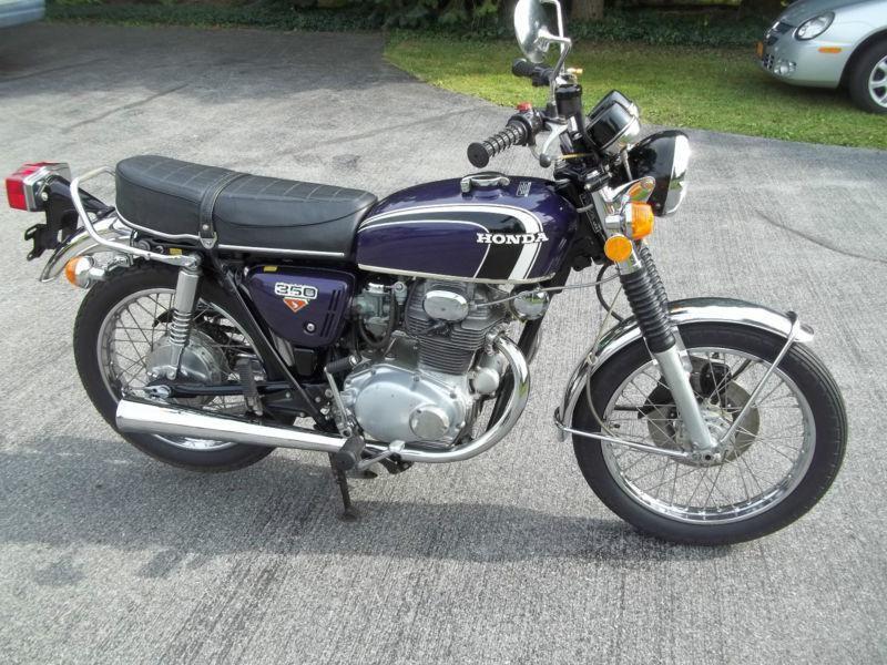 Suzuki Motorcycles Tagline