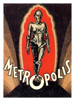 AP1137-metropolis-sci-fi-movie-poster-1920s.jpg 300×401 pixels