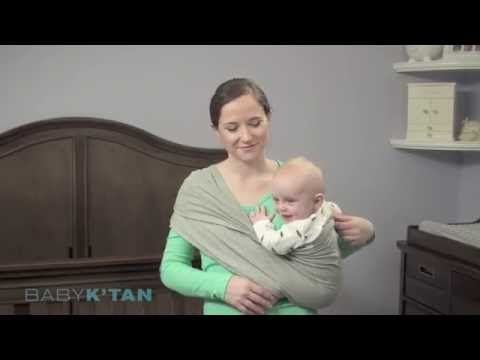 Hip Position Baby Pinterest Baby Baby Wearing And Baby Wraps