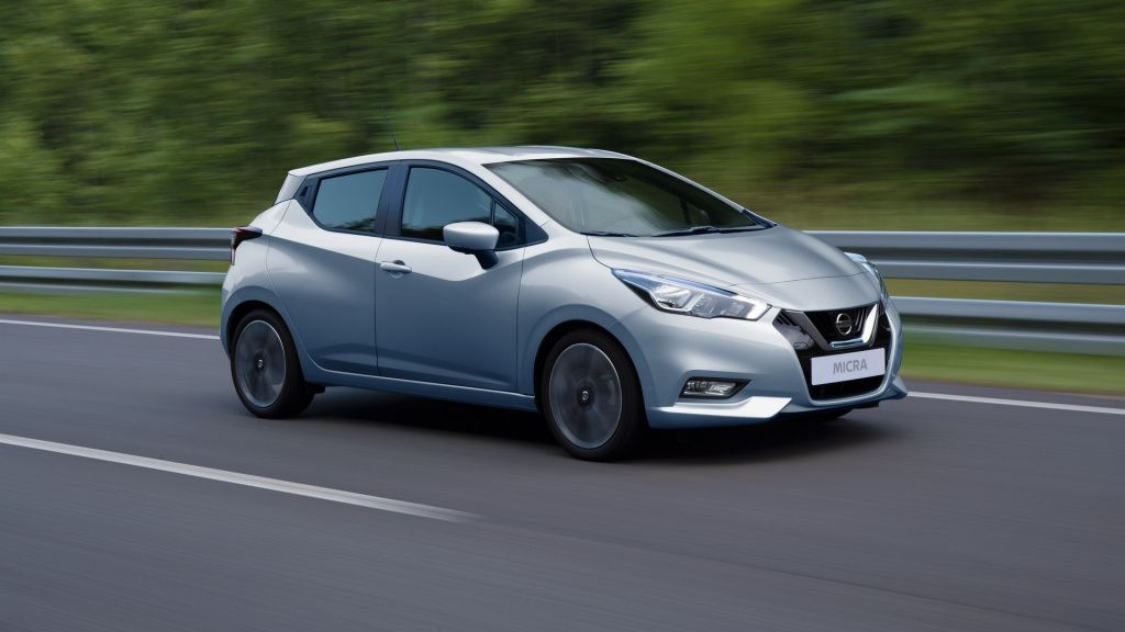 Nissan Micra 2020 2020 Nissan Micra Canada New Nissan Micra 2020 Nissan Micra 2020 Nissan March Nissan Hot Hatch