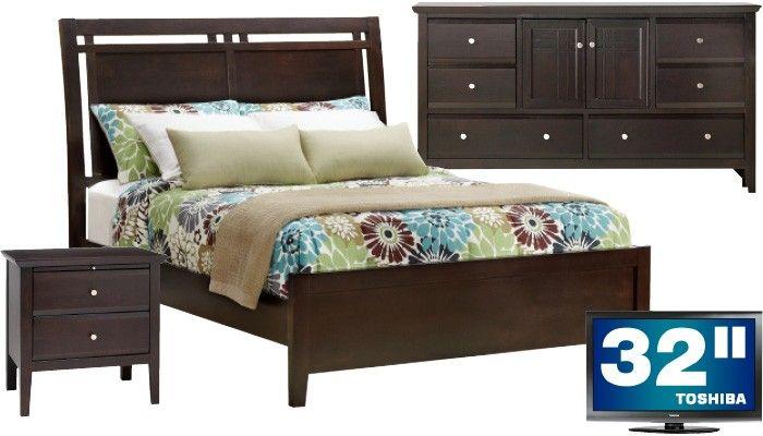 Slumberland Furniture Newport Collection Queen Bedroom Tv Package Slumberland Furniture Stores And Matt Home Bedroom Slumberland Furniture Mattress Store