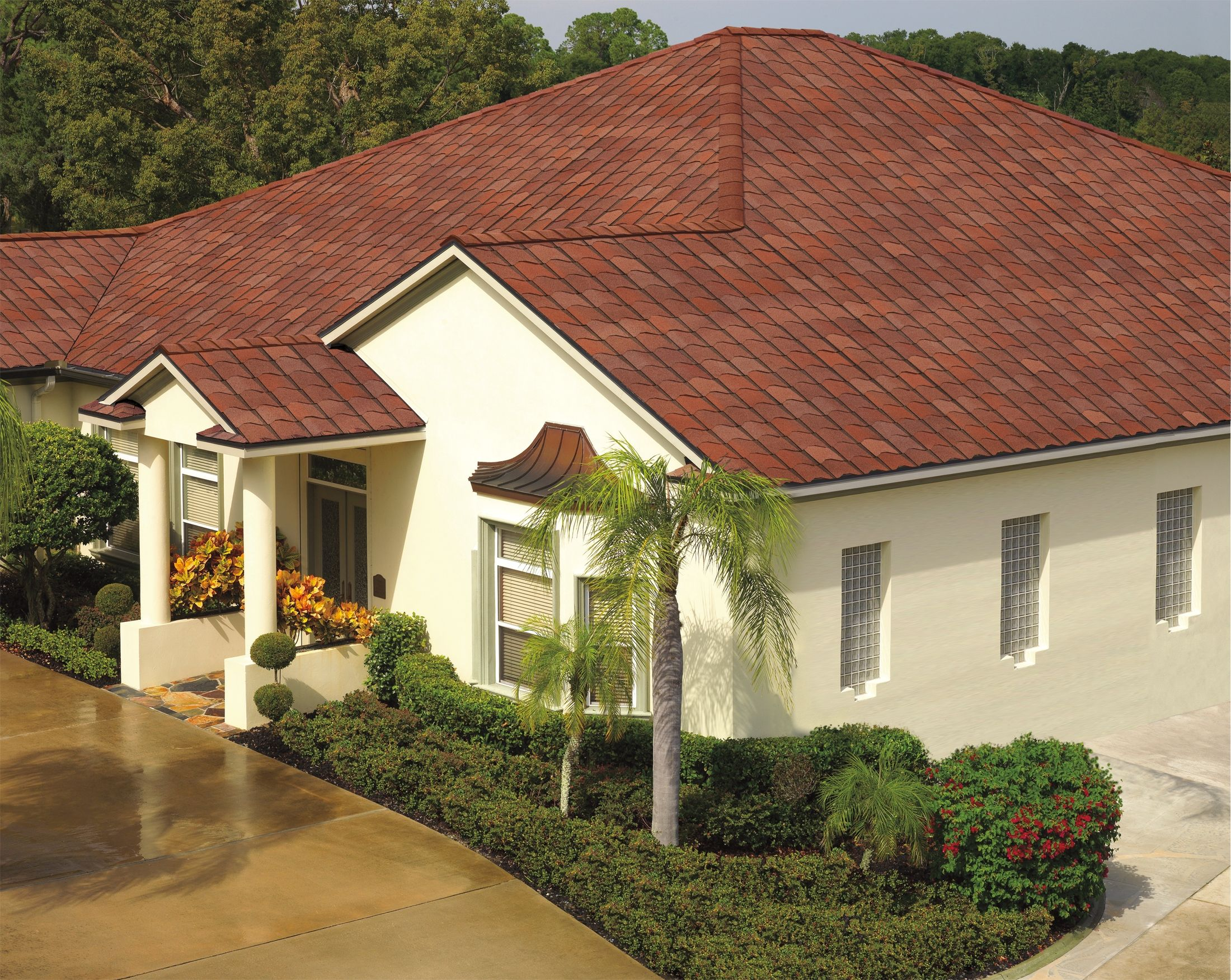 Best Tri State Windows Siding Roofing Gaf Roof 640 x 480