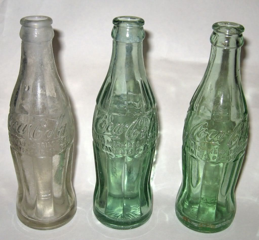 dating antique coke bottles Dating antique coca cola bottles like us on facebook bottles from larger cities  are usually easiest to find, and, in general, the smaller the city, the scarcer the.