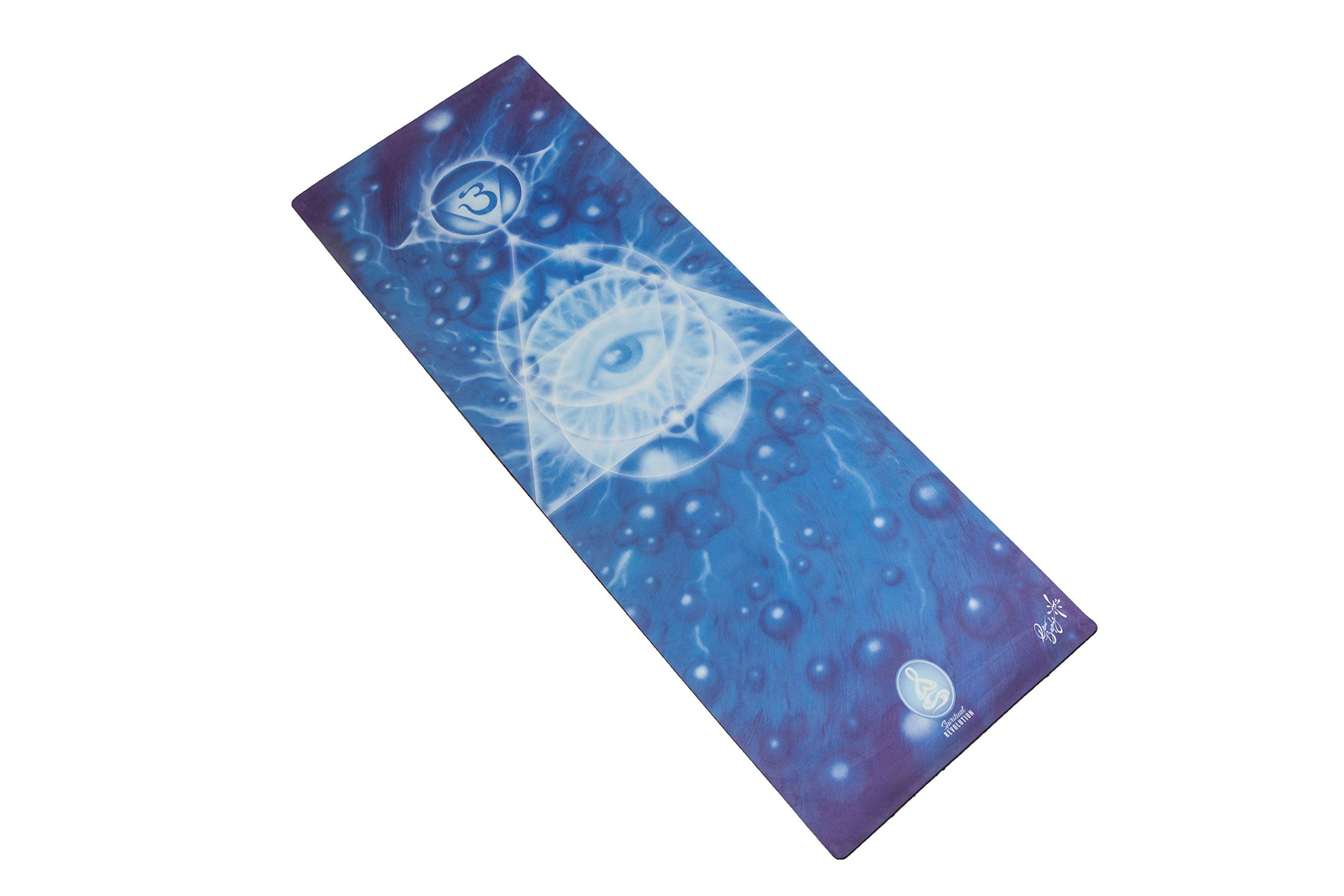 wheels yogdev eco mats best yoga mat product tpe and quality premium by friendly full purple