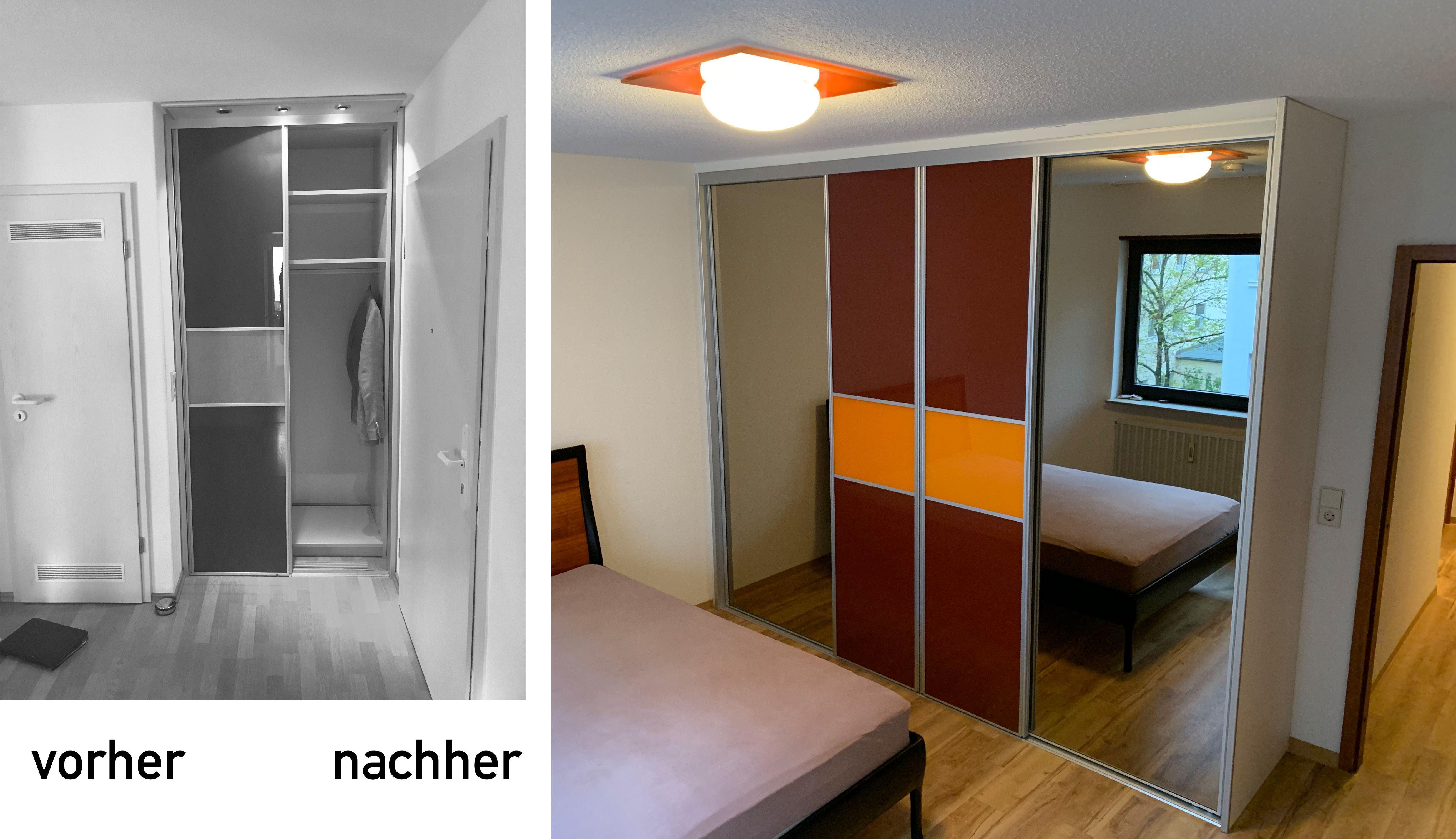Umzug mit Cabinet   Neues zuhause, Zuhause, Schrank