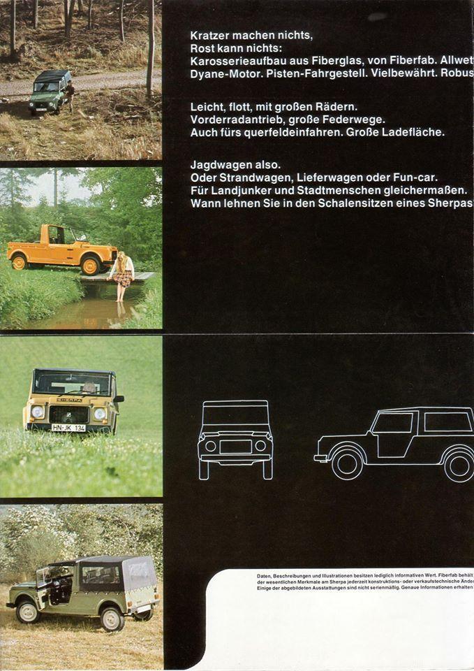 Pin by Johannes de Boer on Citroen Mehari | Pinterest | Cars