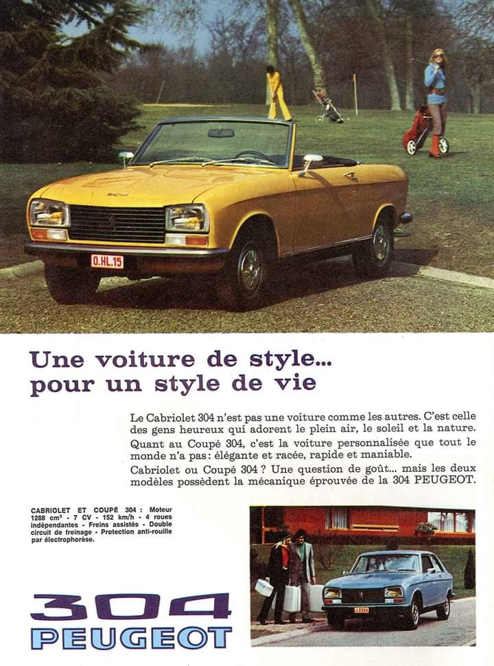 Pin by Jim Grundy on Car advertisement (With images