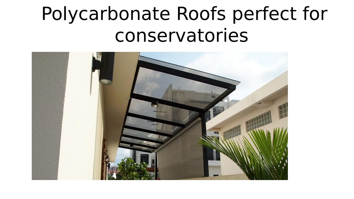 Pin On Awnings Suppliers Outdoor Storage Systems Malaysia Indonesia And Singapore