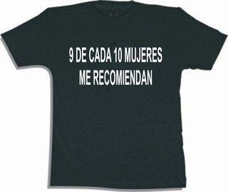 Resultado de imagen para frases para estampar camisetas ... 13e71147bbecc