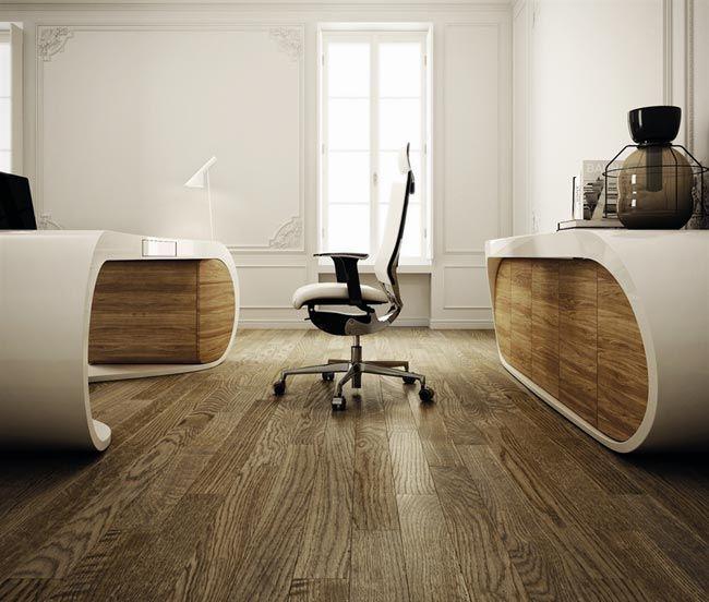 Bureau design Goggle desk Bureaus Desks and Interiors