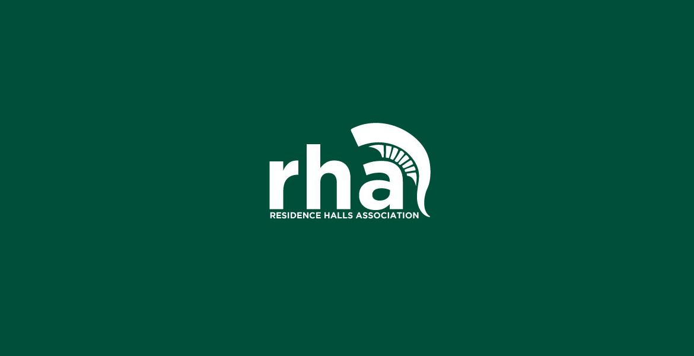 Rha Michigan State University Residence Halls Association Michigan State University Residence Hall Michigan State